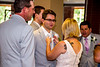 Jorel_wedding-1515