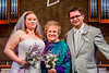 Jorel_wedding-1639