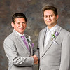 Jorel_wedding-6974