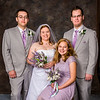 Jorel_wedding-7178