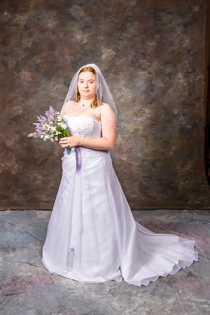 Jorel_wedding-7062