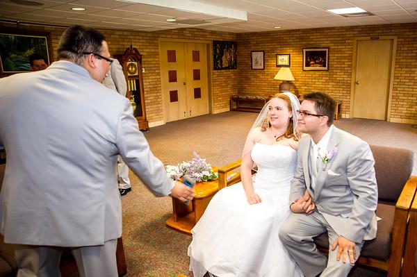 Jorel_wedding-1605