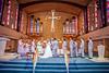 Jorel_wedding-1576