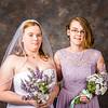 Jorel_wedding-7093
