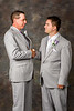 Jorel_wedding-6943