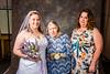 Jorel_wedding-7141
