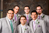 Jorel_wedding-6986