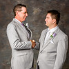 Jorel_wedding-6944
