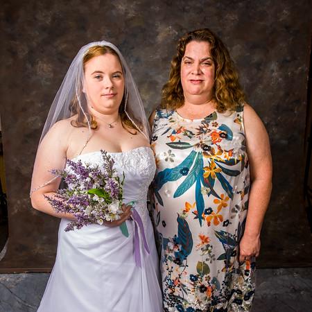 Jorel_wedding-7150