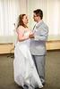 Jorel_wedding-1705