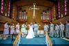 Jorel_wedding-1563