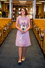 Jorel_wedding-1545