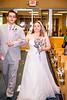 Jorel_wedding-1558