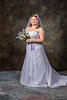 Jorel_wedding-7057