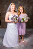 Jorel_wedding-7114