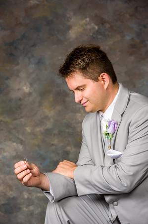 Jorel_wedding-6898