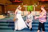 Jorel_wedding-1677