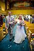 Jorel_wedding-1562