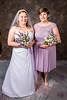 Jorel_wedding-7104