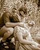 Ariel&Jordan-0152