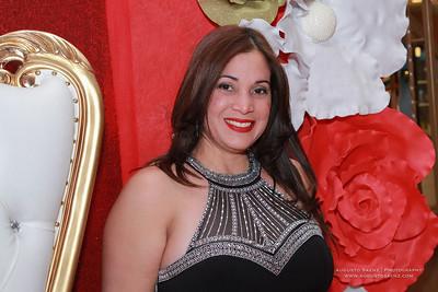 Latina Mentoring Academy X Aniversary-0181
