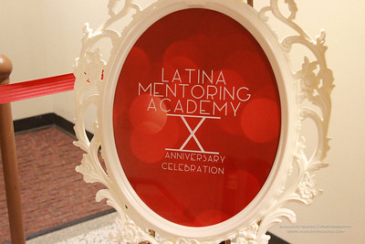 Latina Mentoring Academy X Aniversary-0206