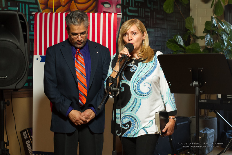 LULAC CANDIDATES NIGHT-1