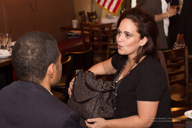 LULAC CANDIDATES NIGHT-47