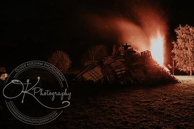 -Fireworks-By Okphotography-190237