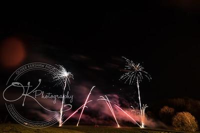 -Fireworks-By Okphotography-193755