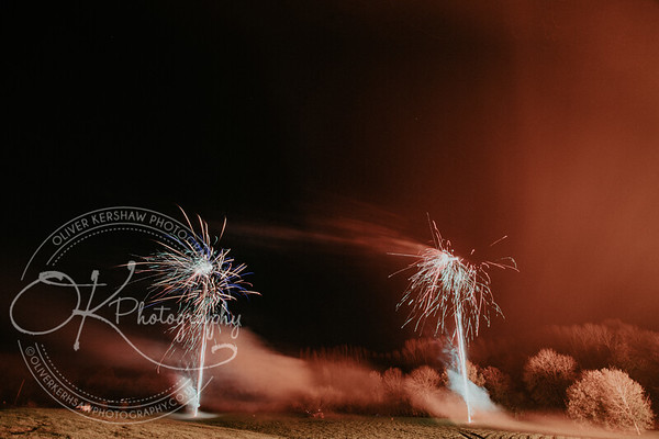 -Fireworks-By Okphotography-194042