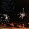 -Fireworks-By Okphotography-194626