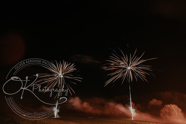 -Fireworks-By Okphotography-193959