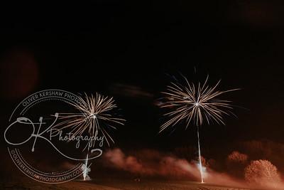 -Fireworks-By Okphotography-193959