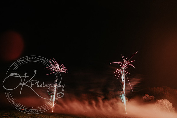 -Fireworks-By Okphotography-193908
