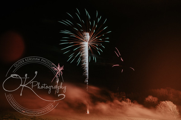 -Fireworks-By Okphotography-193929