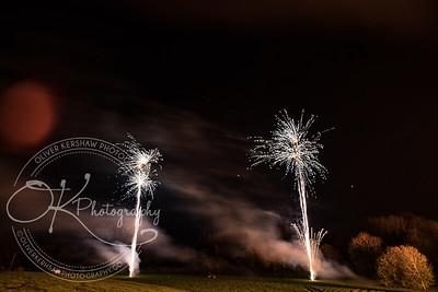 -Fireworks-By Okphotography-193748