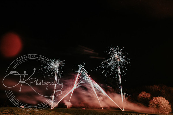 -Fireworks-By Okphotography-193809