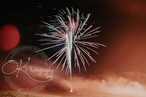 -Fireworks-By Okphotography-193935
