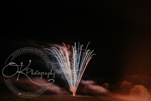 -Fireworks-By Okphotography-194104