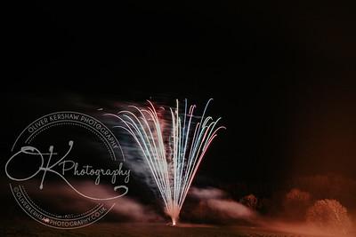 -Fireworks-By Okphotography-194104