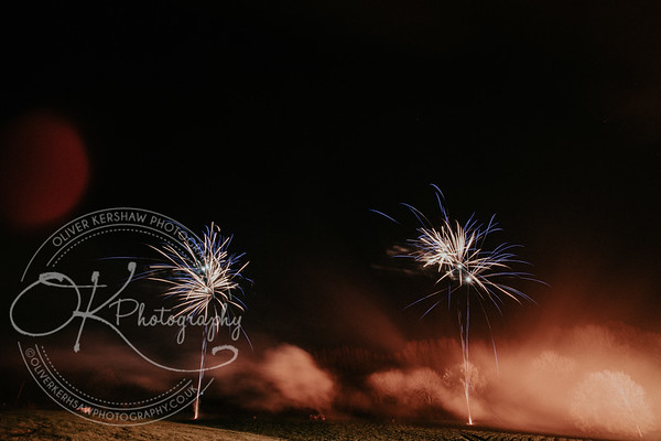 -Fireworks-By Okphotography-194031