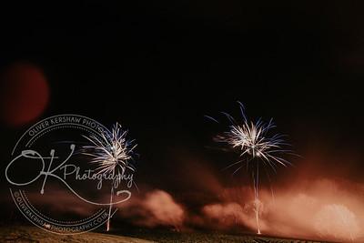 -Fireworks-By Okphotography-194031