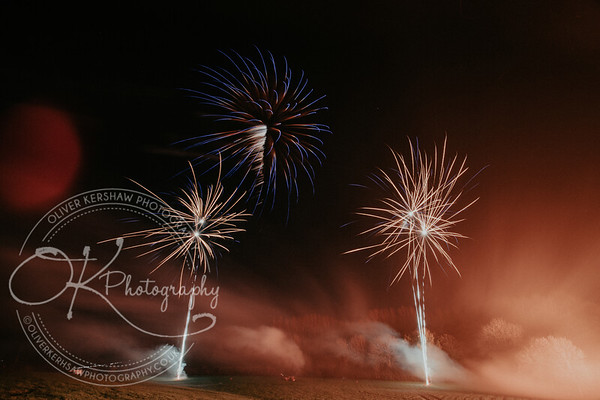 -Fireworks-By Okphotography-193945