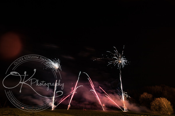-Fireworks-By Okphotography-193759