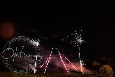 -Fireworks-By Okphotography-193759