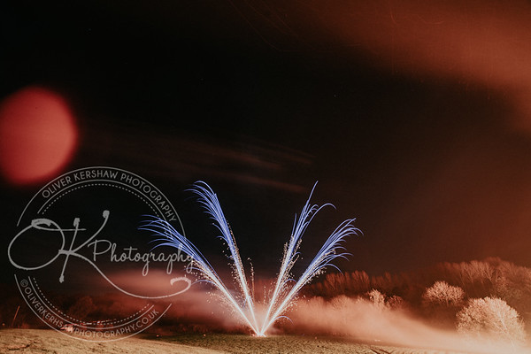 -Fireworks-By Okphotography-194009