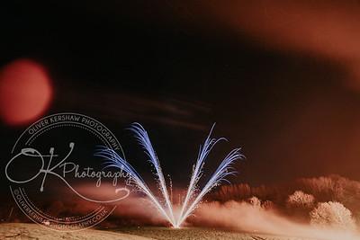-Fireworks-By Okphotography-194009