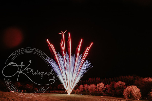 -Fireworks-By Okphotography-193701