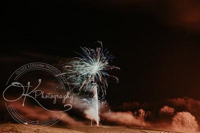 -Fireworks-By Okphotography-194119